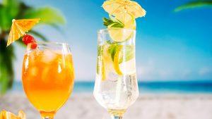 5 Summer Locations, die Du nicht verpassen solltest