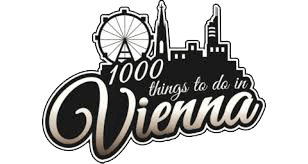 FRYNX in 1000 things to do in Vienna