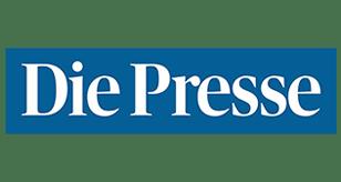 FRYNX in der Presse