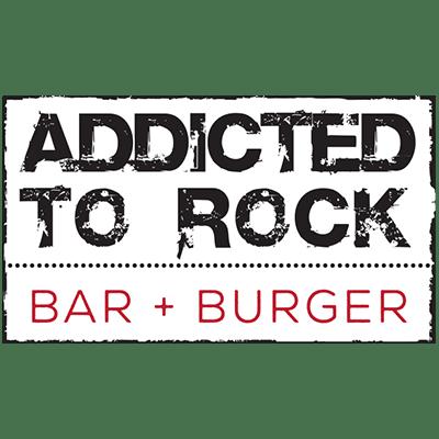 FRYNX Bar AddictedToRock