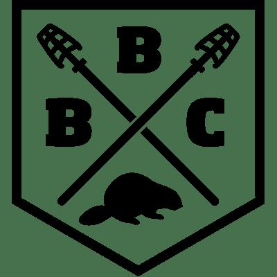 FRYNX BeaverBrewingCompany