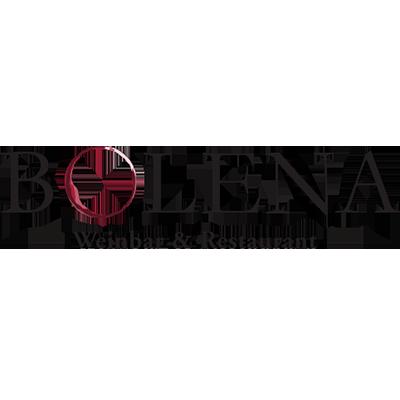 Bolena FRYNX Weinbar & Restaurant