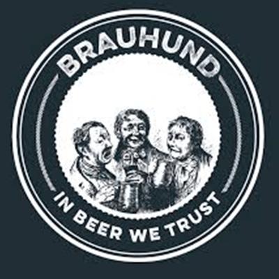 FRYNX Brauhund