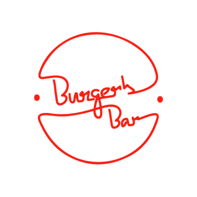 Burger's FBar