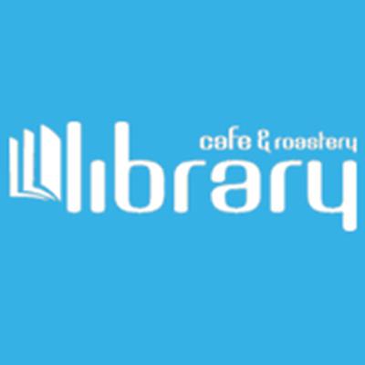 Library Café FRYNX Bar