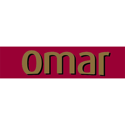FRYNX Omar