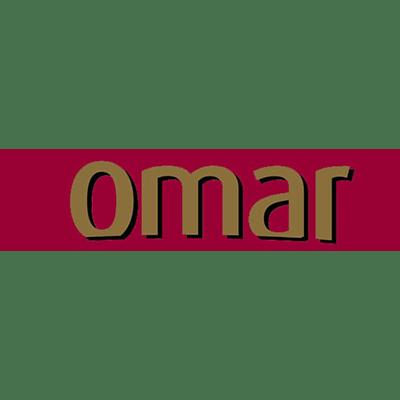 Omar FRYNX Bar