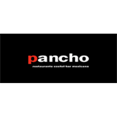 Pancho FRYNX Bar