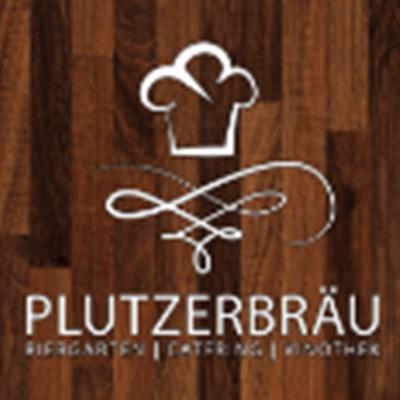 Plutzerbräu FRYNX Restaurant