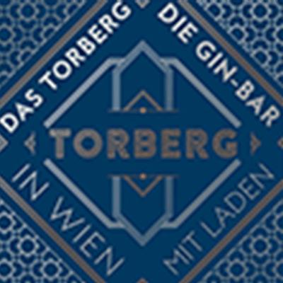 FRYNX Torberg