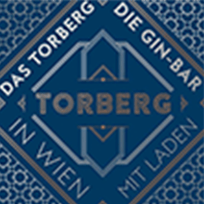 Torberg FRYNX Gin Bar