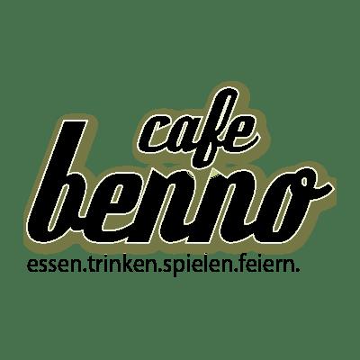 FRYNX cafebenno