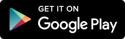 Google Play Frynx
