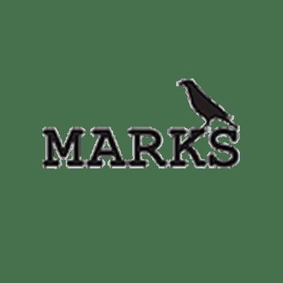FRYNX marks