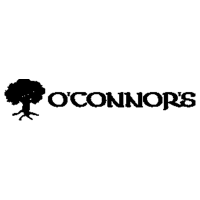 FRYNX oconnors