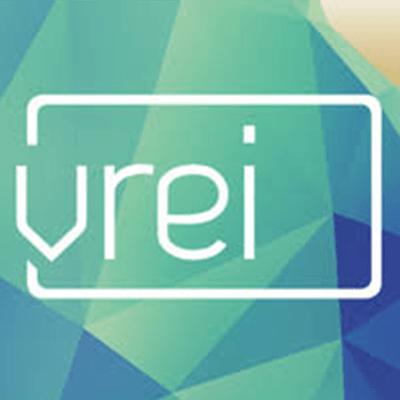 VREI VR FRYNX Bar